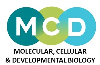 logo-MCD-CBI