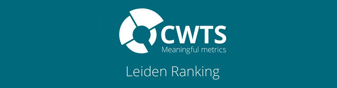 Logo CWTU