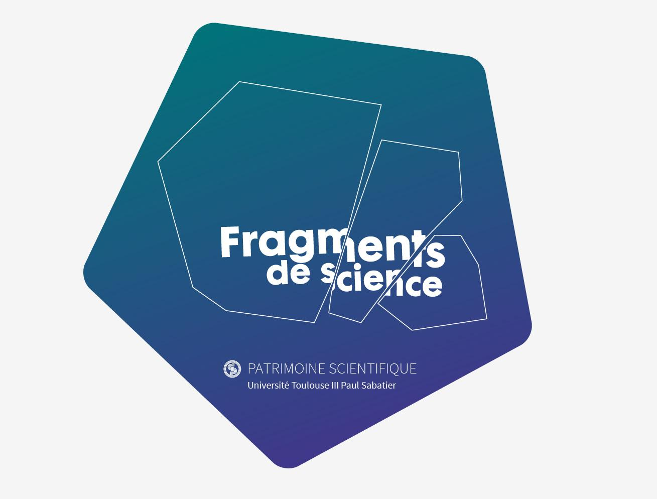 Fragments de science