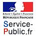 www.service-public.fr : cliquer ici