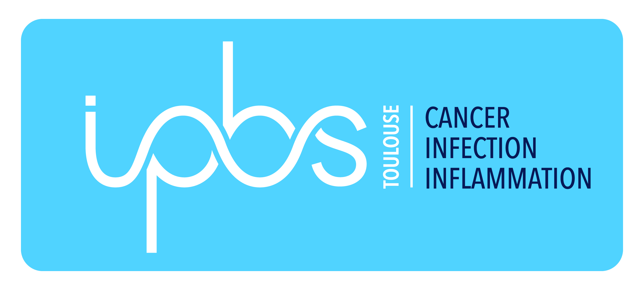 logo_IPBS
