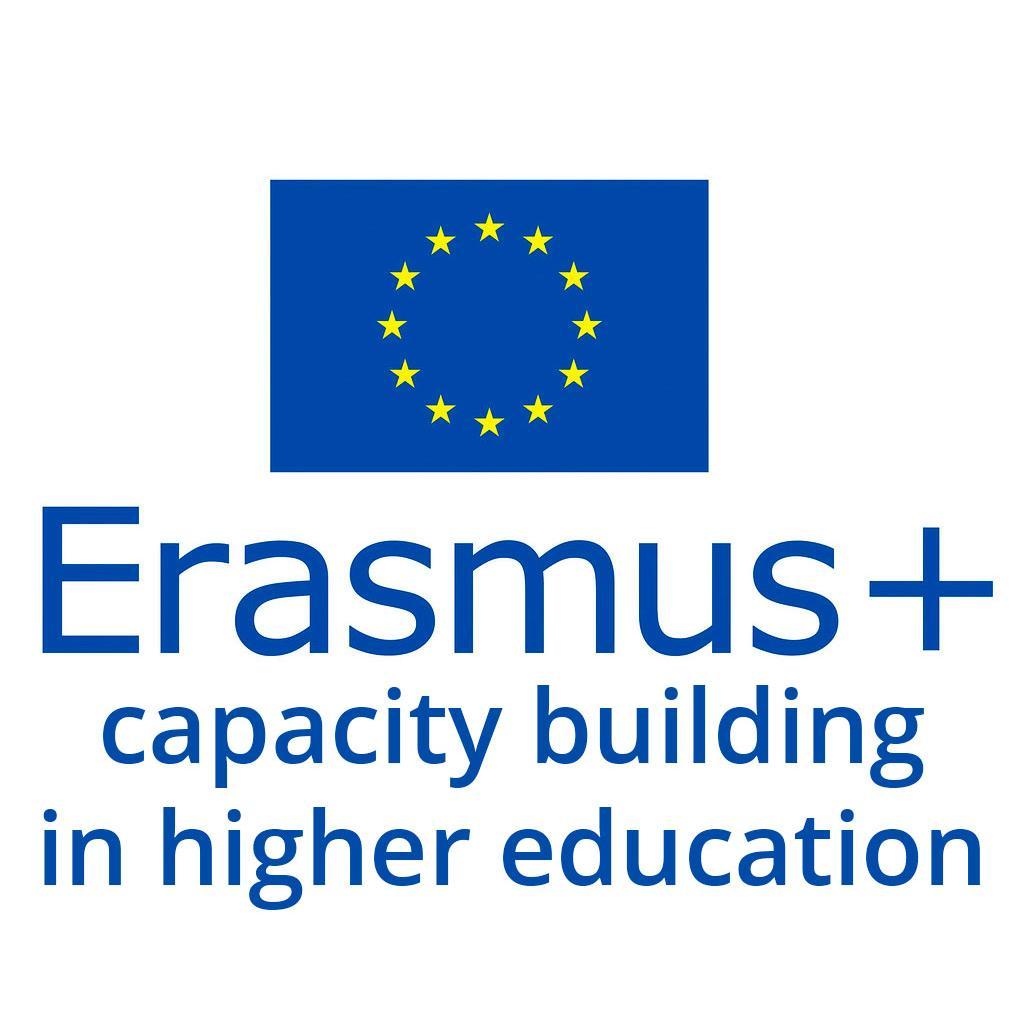 Capacity_building_erasmus+