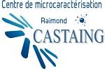 logo_Castaing