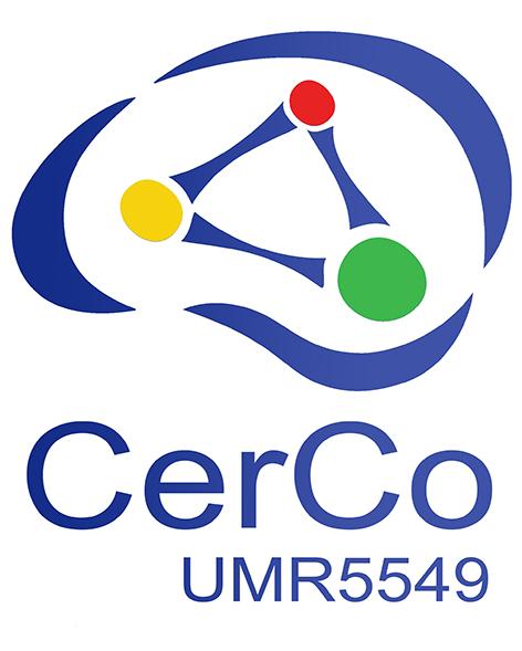logo_Cerco