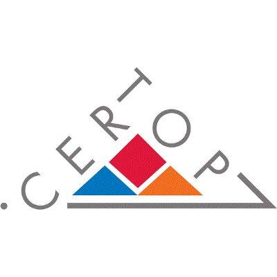logo_Certop