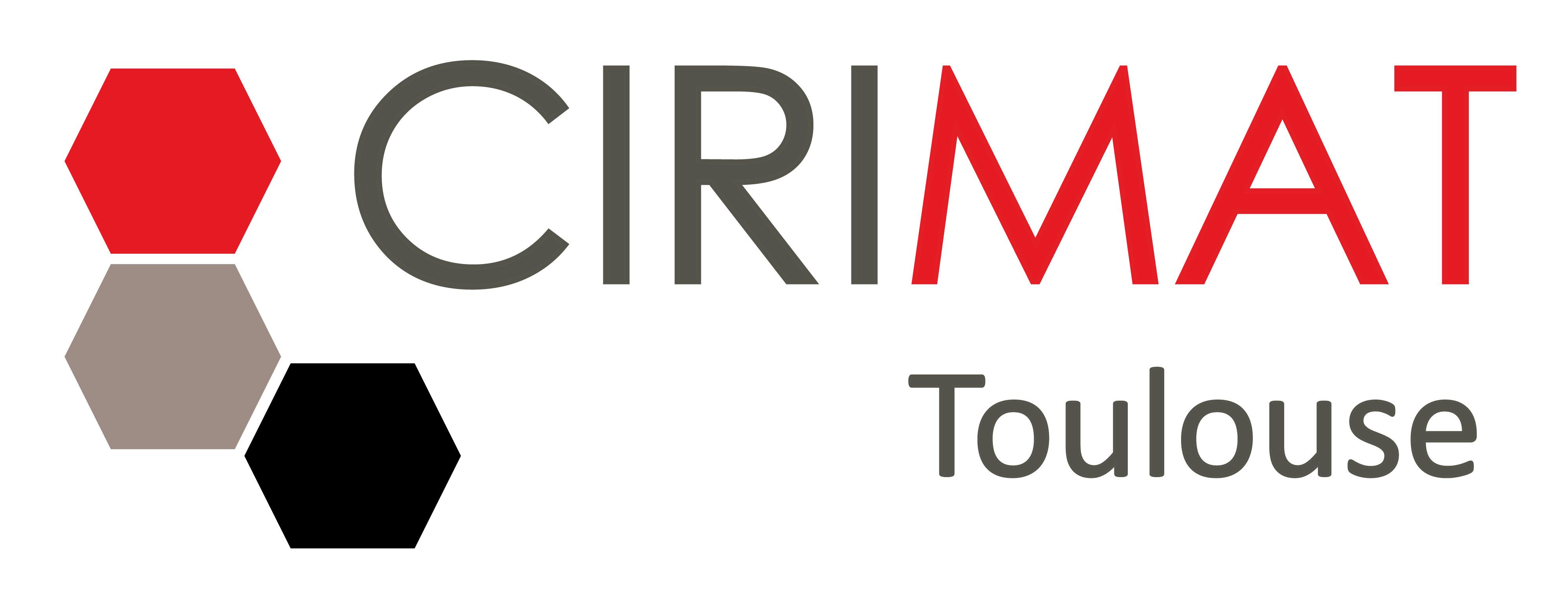 logo_Cirimat