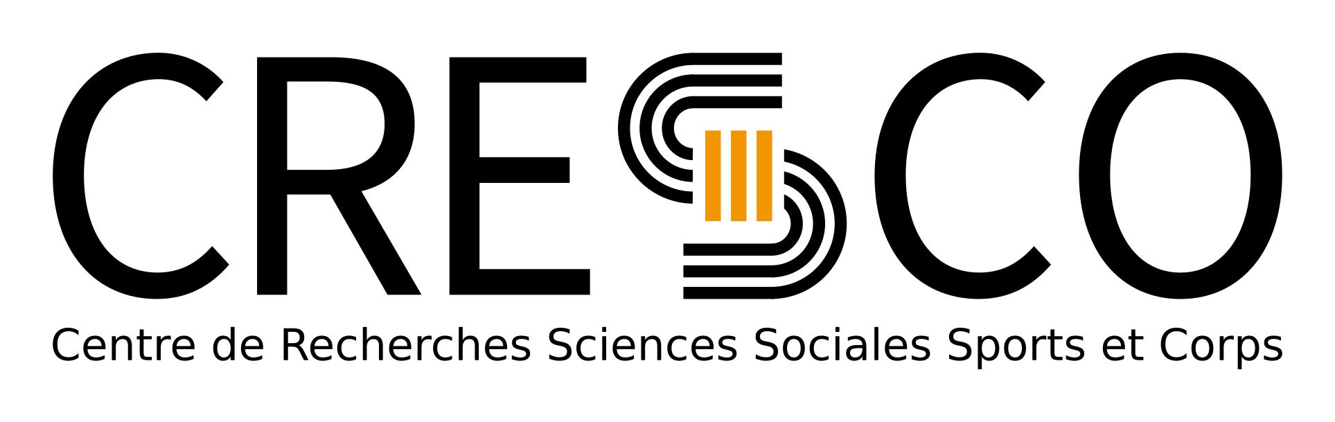 logo_Cresco