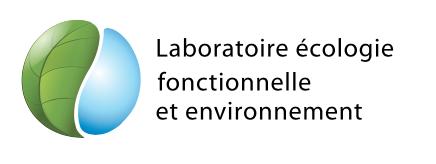 logo_labo-ecologie-fonctionnelle-environnement
