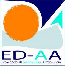 logo_ED-AA