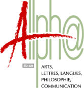 logo_ED-Allph@