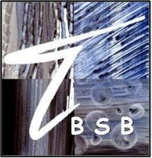 logo_ED-BSB