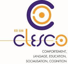 logo_ED-Clesco
