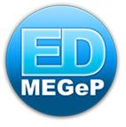 logo_ED-Megep