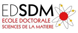 logo_ED-SDM