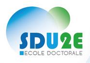 logo_ED-SDU2E