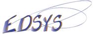 logo_ED-Sys