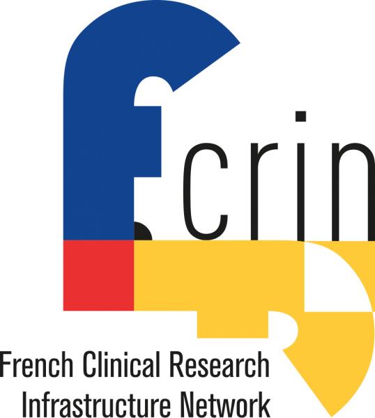 logo_F-Crin
