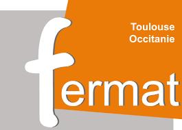 logo_Fermat
