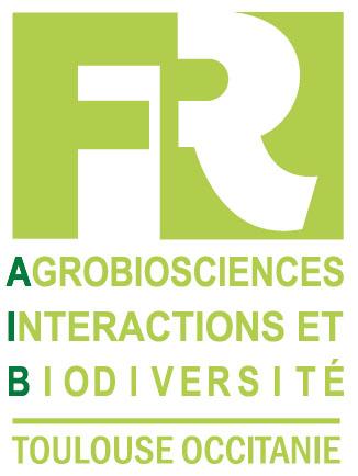 logo_FR-AIB