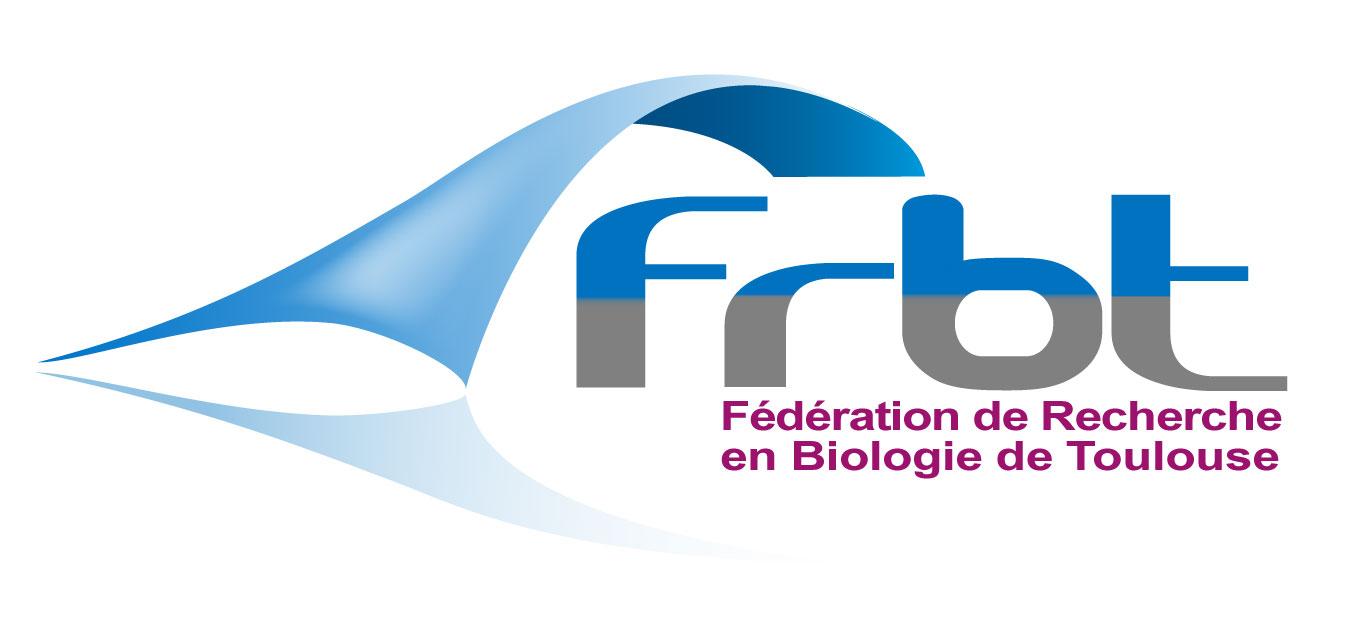 logo_FR-BT