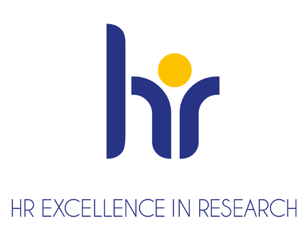 logo_HRS4R
