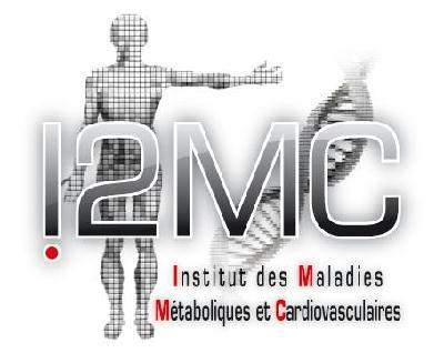 logo_I2MC