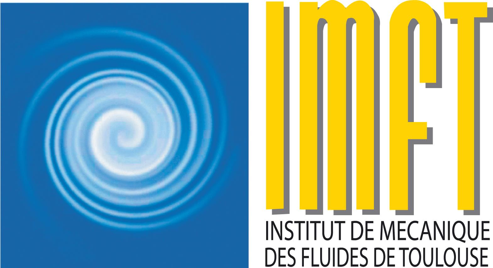 logo_IMFT
