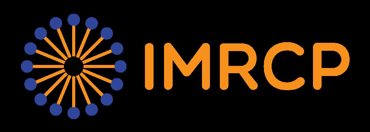 logo_IMRCP
