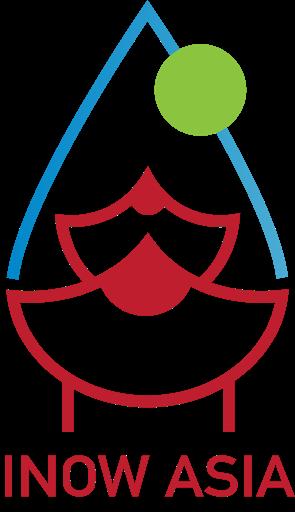 Logo Inow Asia