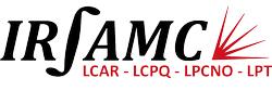 logo_Irsamc