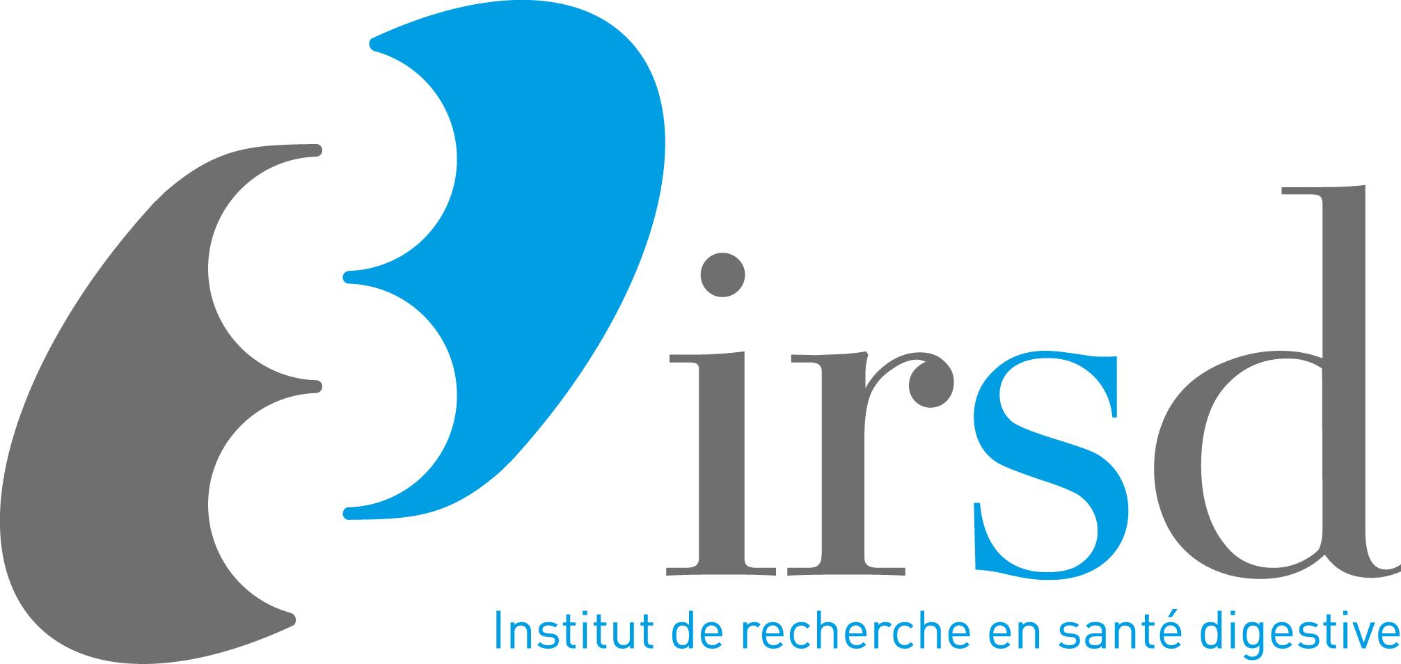 logo_IRSD