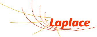 logo_Laplace