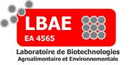logo_LBAE