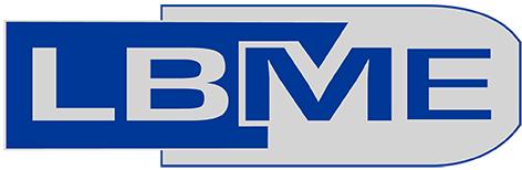 logo_LBME