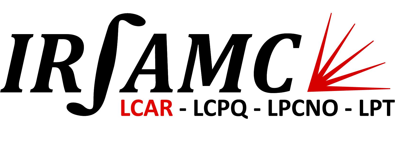logo_LCAR