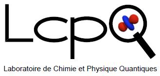 logo_LCPQ