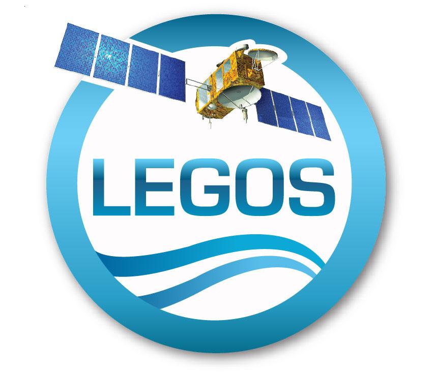 logo_Legos