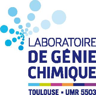 logo_LGC