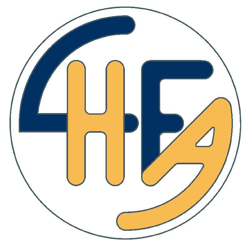 logo_LHFA