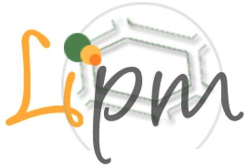 logo_LIPM