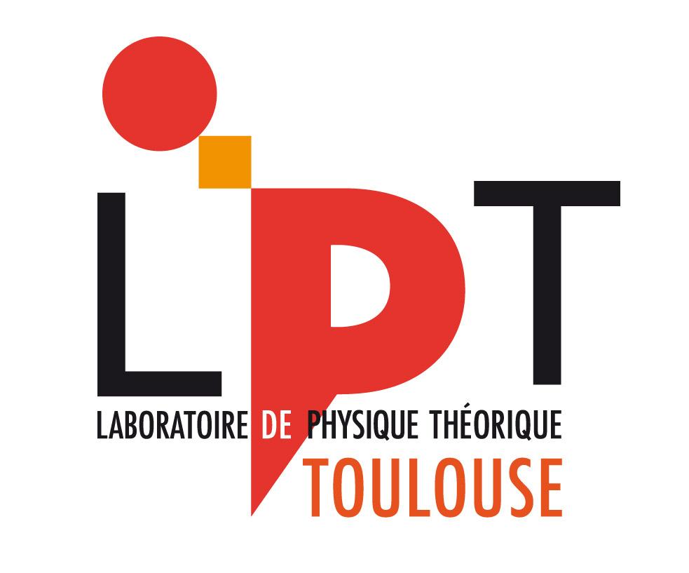 logo_LPT