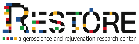 logo-restore