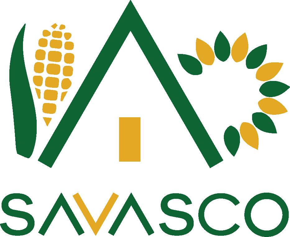 Logo SAVASCO