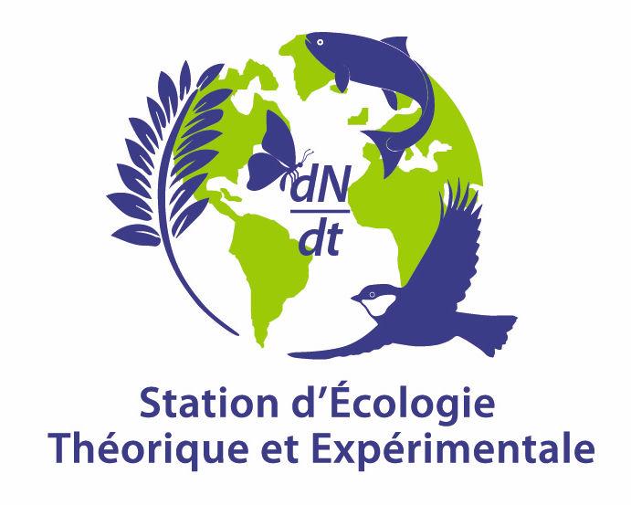 logo_Sete_fr