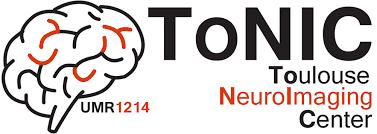 logo_Tonic