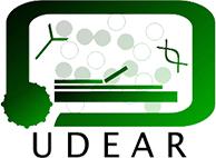 logo_Udear