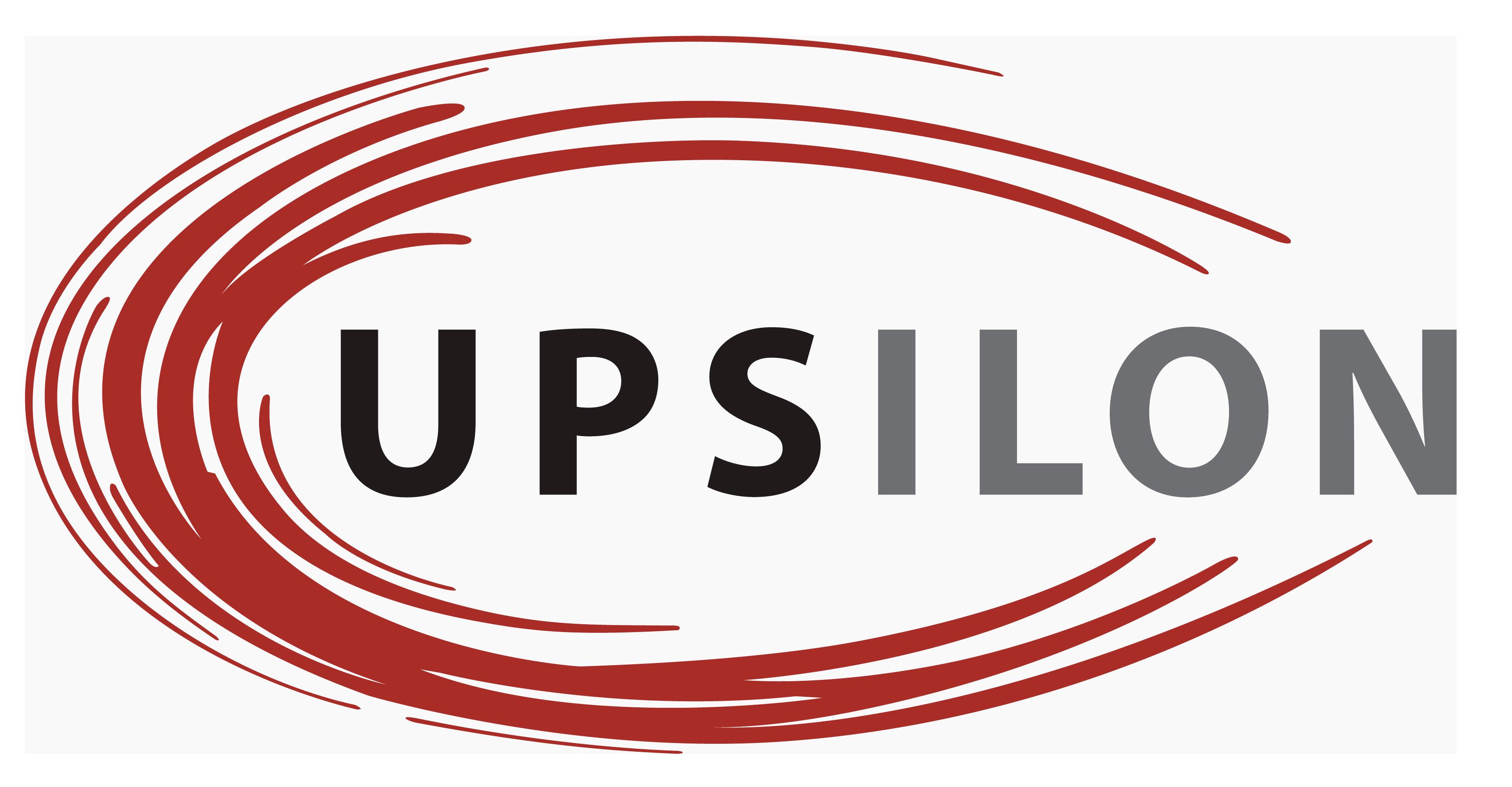 logo upsilon A4.png