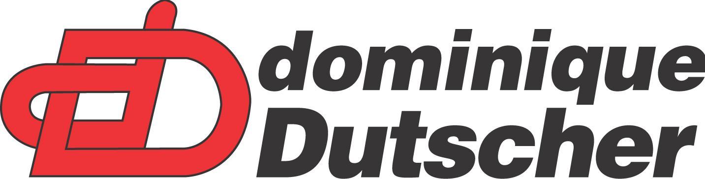 Logo Dutscher