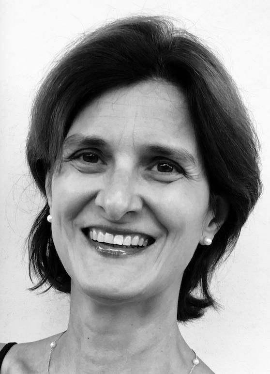 Vania Bernardes-Génisson