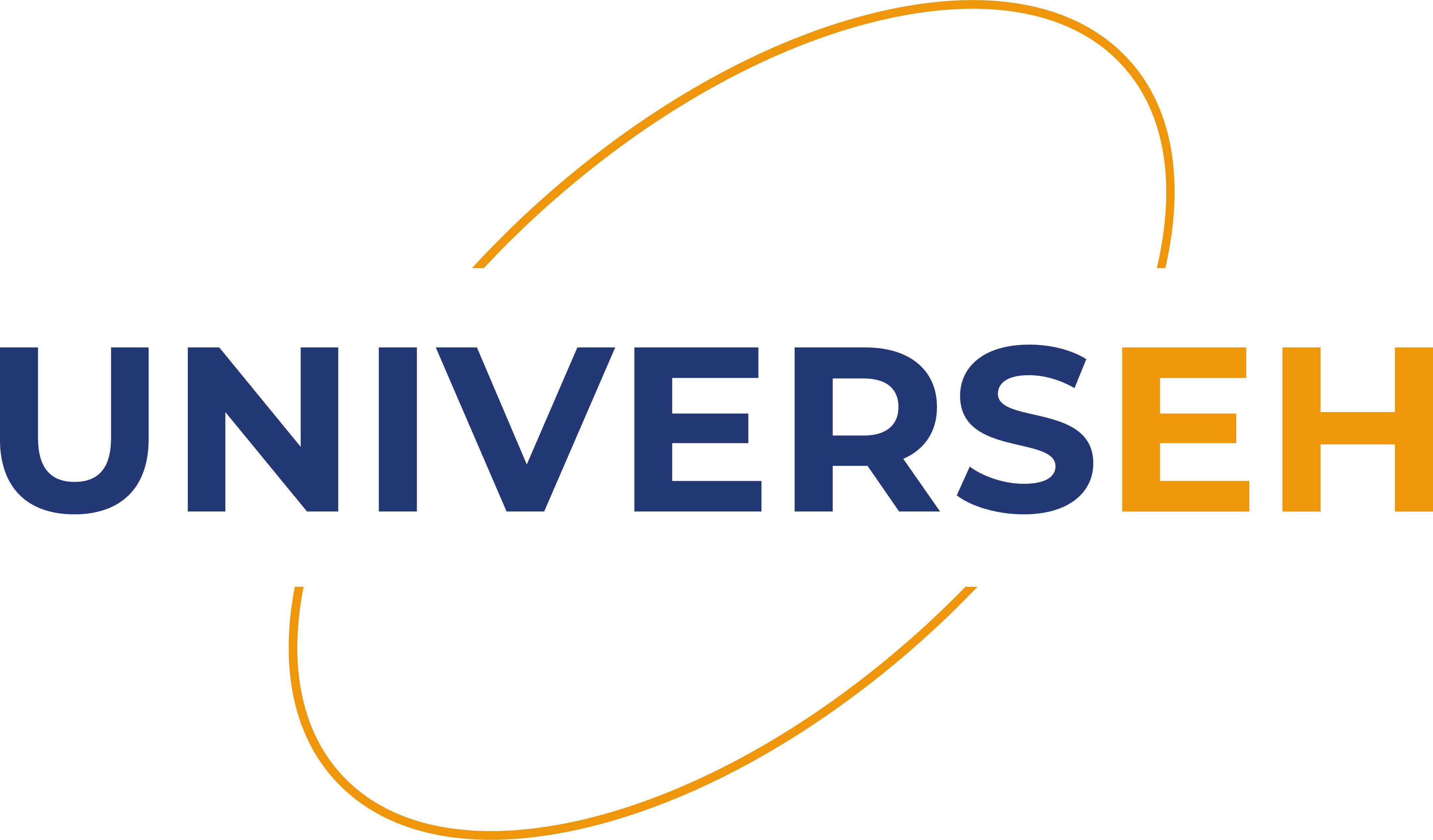 Logo projet